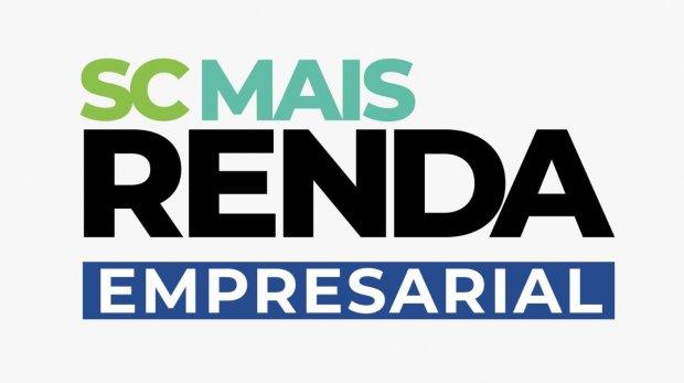 SC Mais Renda promete ajuda a micro empreendedores individuais