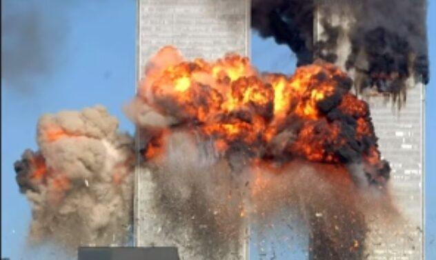 11 de Setembro: entenda o que levou ao maior atentado terrorista aos EUA