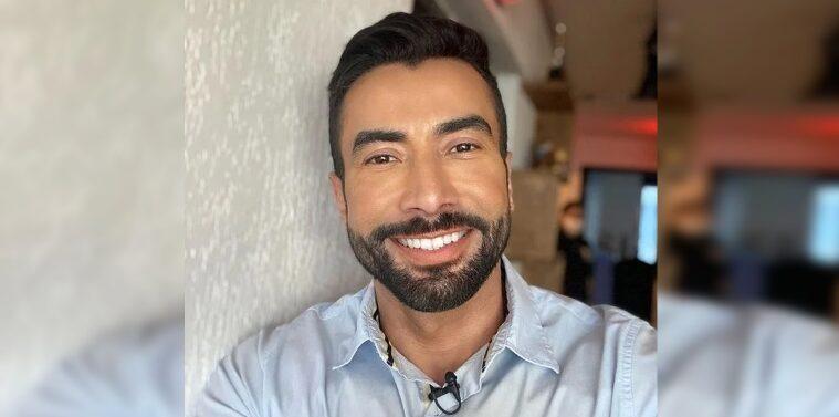 Ator de 'Carinha de anjo', Luiz Carlos Araújo é encontrado morto em casa