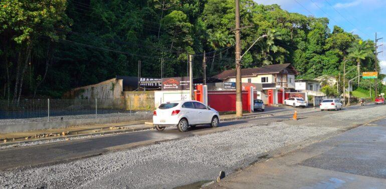 Oportunidade de negócio no bairro Boa Vista