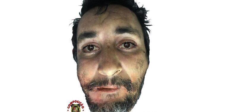 IGP de Joinville busca auxílio para identificação de cadáver