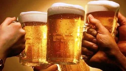 Cervejas catarinenses entre as melhores do mundo
