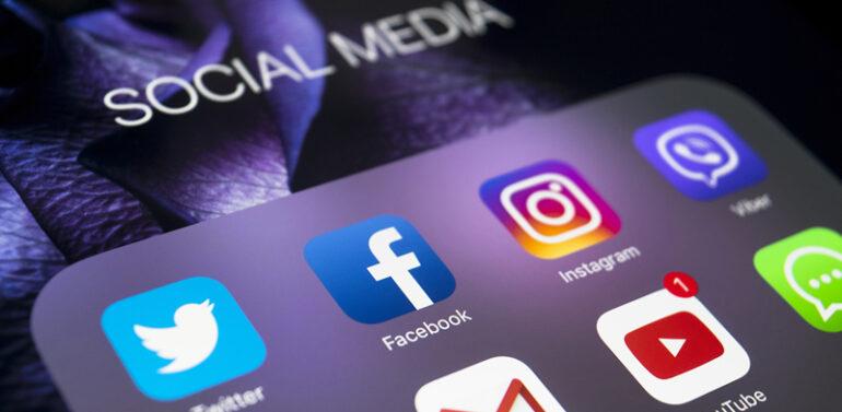 Instagram caiu? Usuários relatam instabilidade nesta sexta