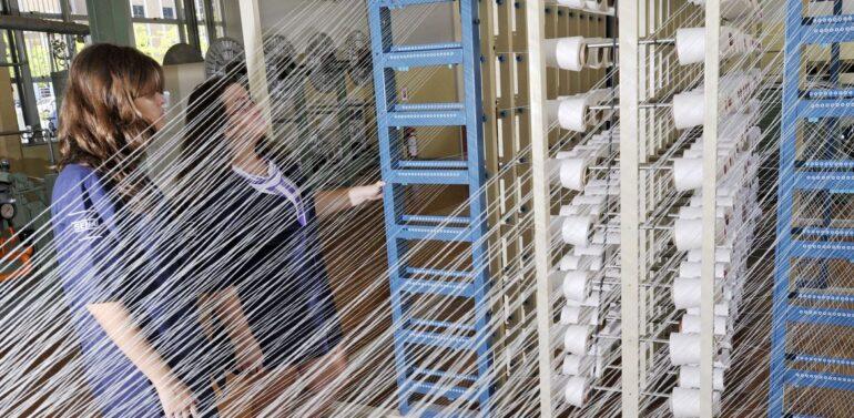 Economia catarinense segue sendo destaque nacional