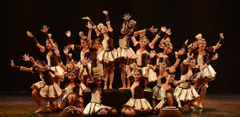 Jovens talentos se apresentam no Festival Meia Ponta a partir desta quarta-feira